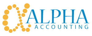 Alpha Accounting Raleigh North Carolina